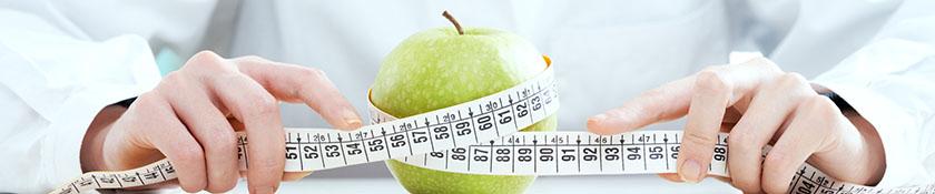 Белковая диета для похудения: особенности, правила, примеры блюд