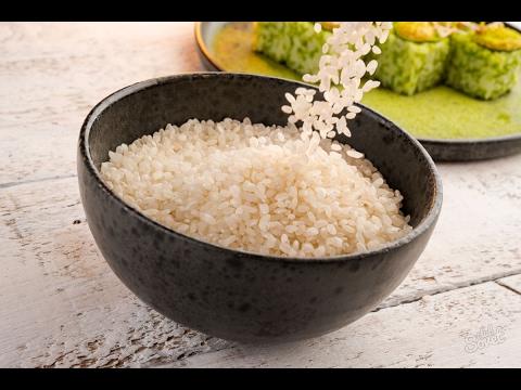 אורז - שימוש וחריף | אורז לניקוי הגוף, אורז גולמי לירידה במשקל, תזונת אורז,