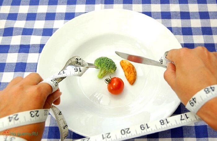 דיאטה 17 יום