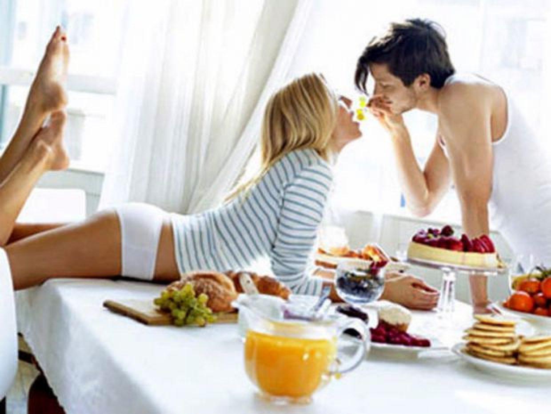 תזונה לפעילות מינית_60187dc11a0b3.jpeg
